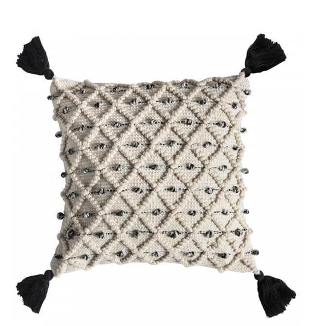 Colca Cushion
