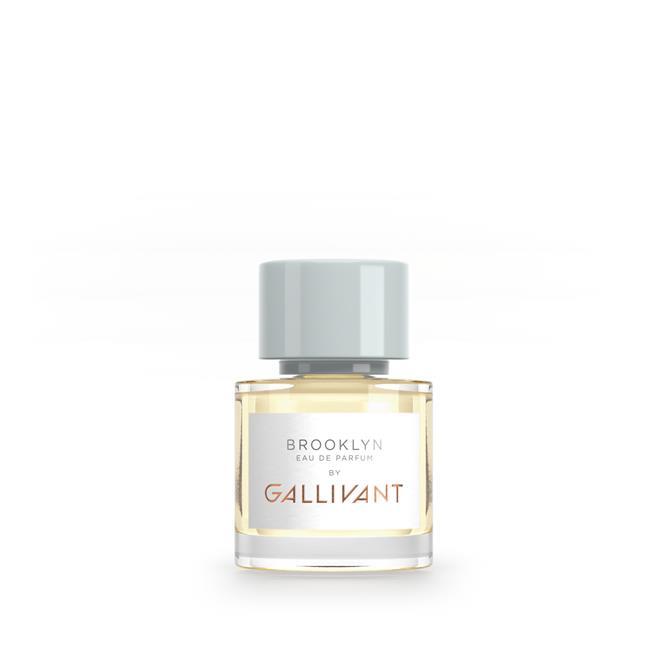 GALLIVANT Fragrance Brooklyn Eau de Parfum 30ml