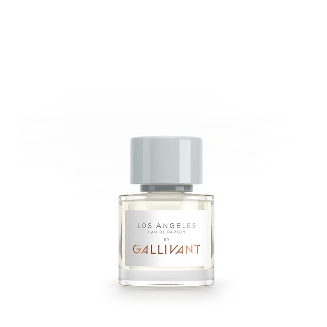 GALLIVANT Fragrance Los Angeles Eau de parfum 30ml