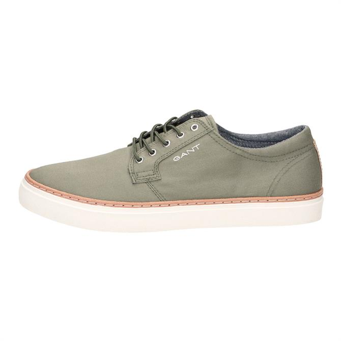 GANT Prepville Casual Trainers
