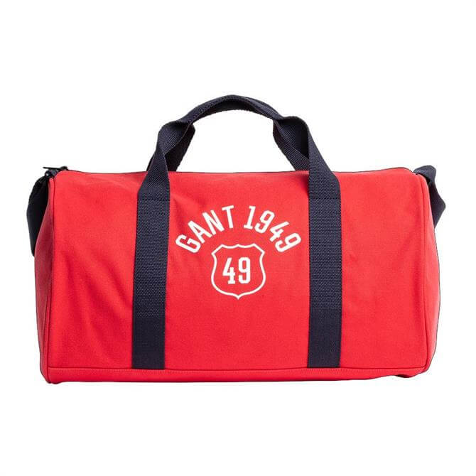 GANT Collegiate Bag