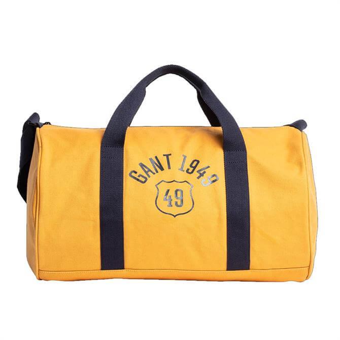 GANT Collegiate Bag