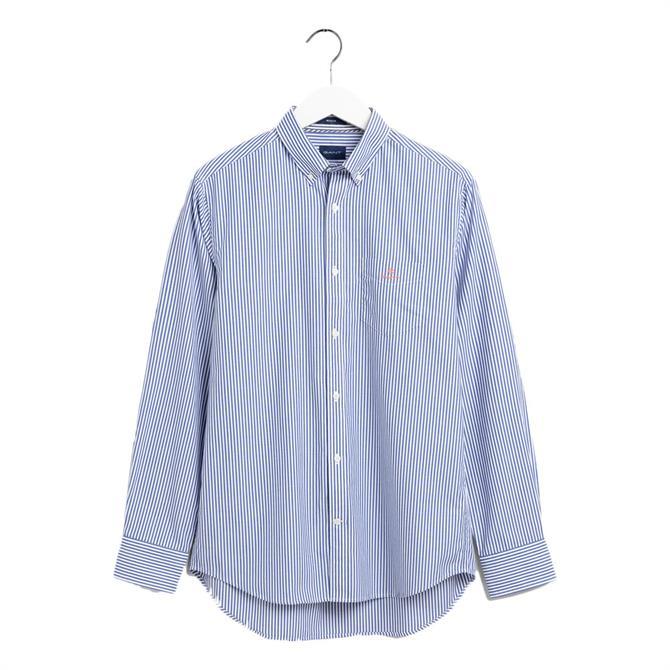 GANT Regular Stripe Shirt