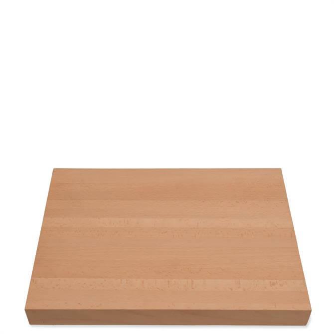 Garden Trading Borough Beech Wood Chopping Board