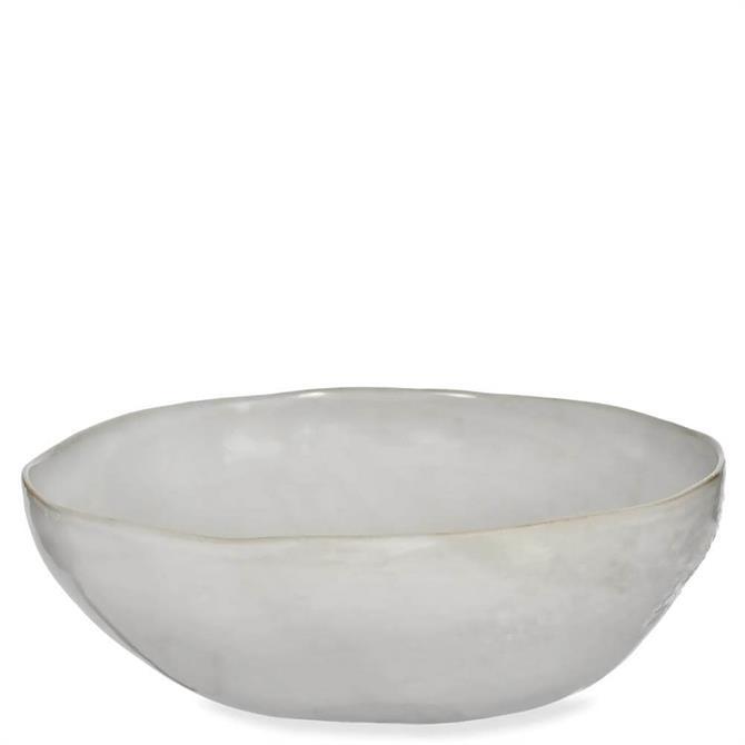 Garden Trading Ithaca Salad Bowl