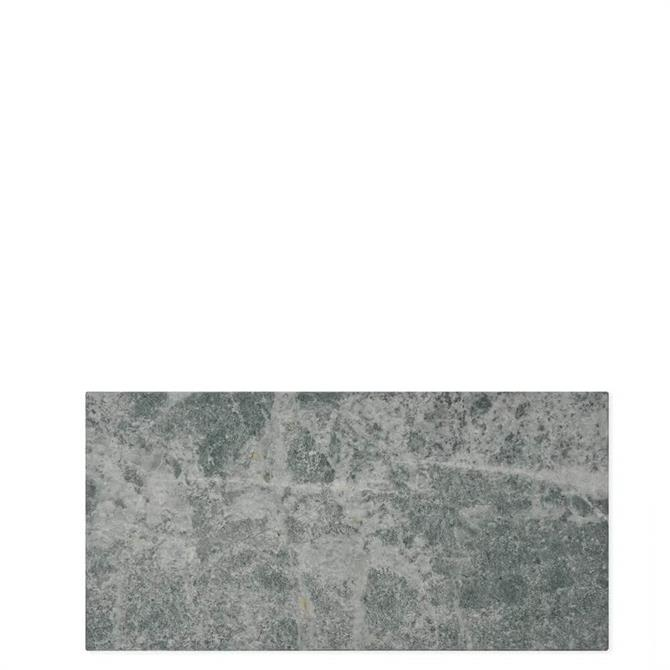 Garden Trading Radway Large Marble Board
