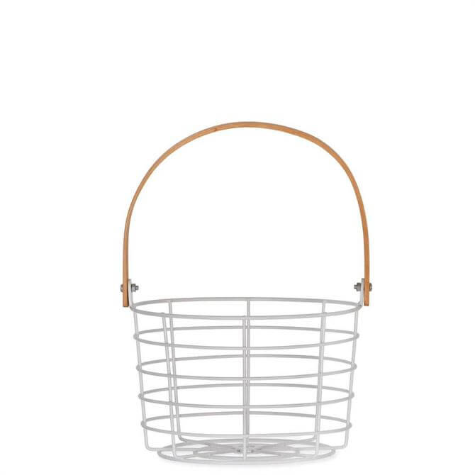 Garden Trading Portland Utility Basket