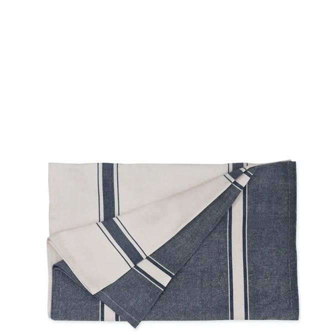 Garden Trading Set of Two Tea Towels