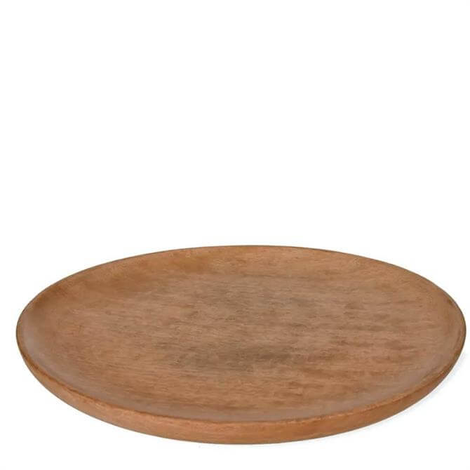 Garden Trading Midford Large Plate