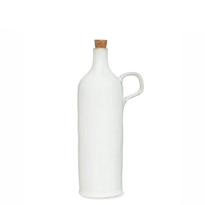 Garden Trading Ithaca Oil Bottle