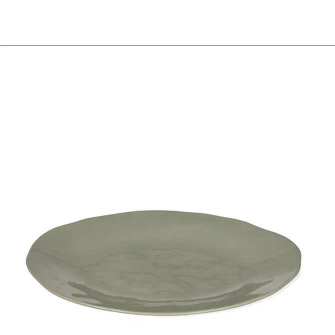 Garden Trading Winderton Platter