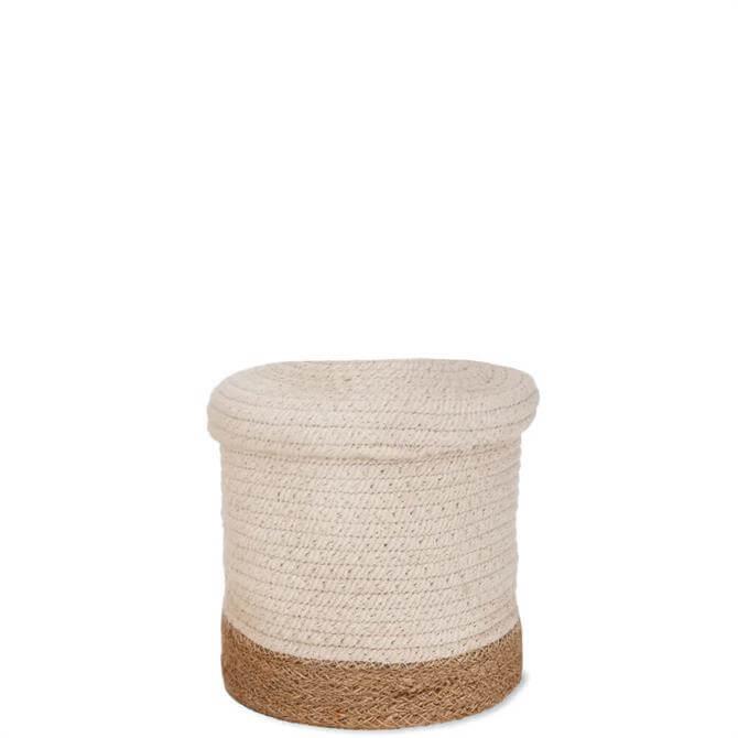Garden Trading Medium Beckley Storage Basket