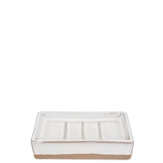 Garden Trading Vathy Soap Dish