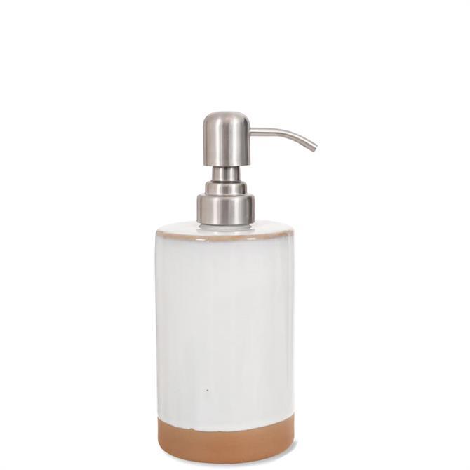 Garden Trading Vathy Soap Pump