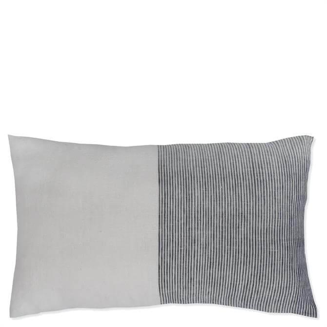 Garden Trading Sherbourne Rectangular Cushion