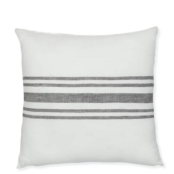 Garden Trading Hampnett Cushion