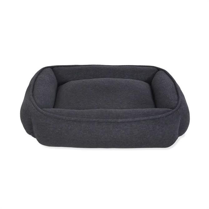 Garden Trading Langley Pet Bed