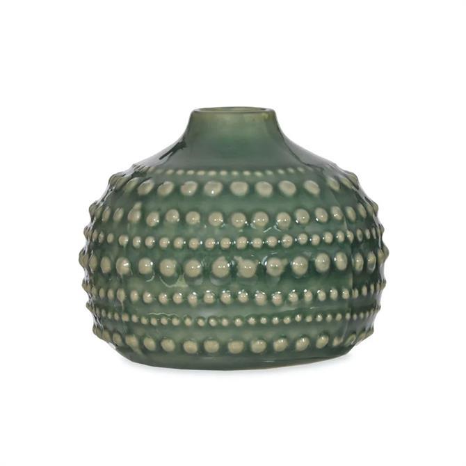 Castello Bottle Vase Small