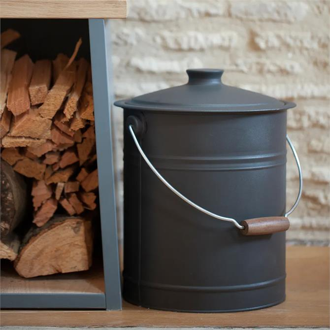 Garden Trading Forge Fire Bucket