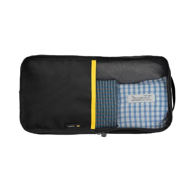 GATE8 Cube MATE Packing Bag