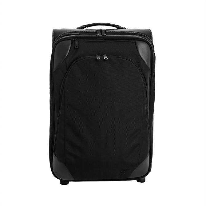GATE8 Crew Mate 2 Wheeled Cabin Case - 56cm