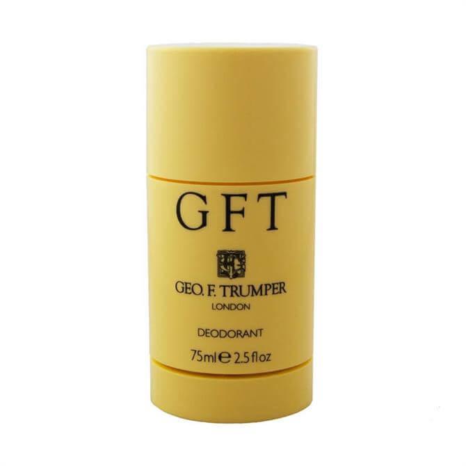 Geo F Trumper Deodorant Stick 75ml