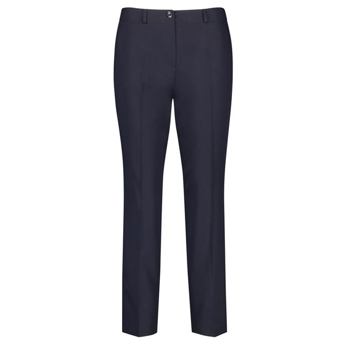 Gerry Weber Classic Pleat Trouser