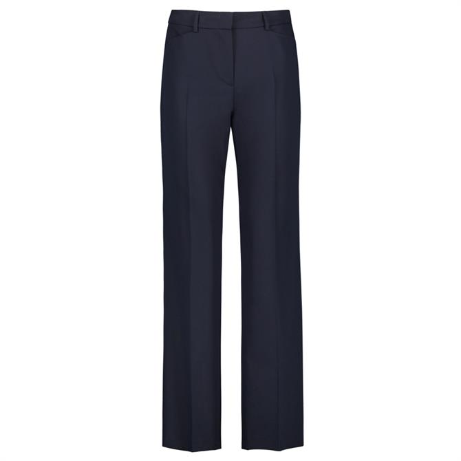 Gerry Weber Timeless Straight Trousers