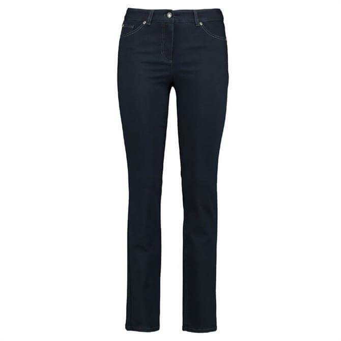 Gerry Weber Best4Me Figure-Shaping Jeans