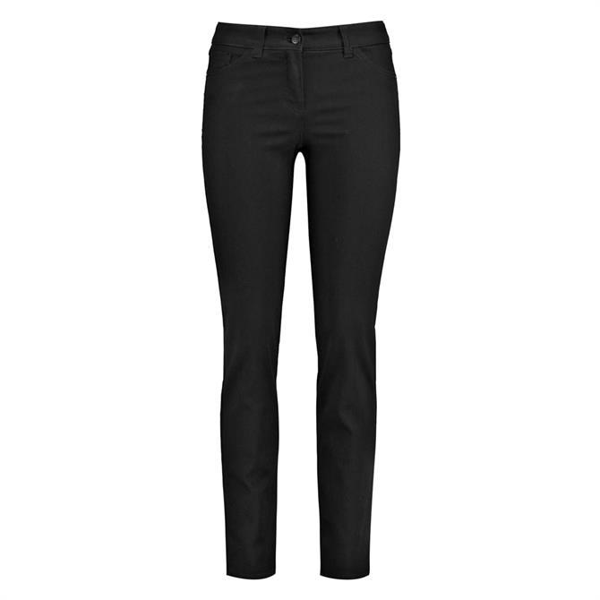 Gerry Weber Best4Me 5-Pocket Slim Jeans