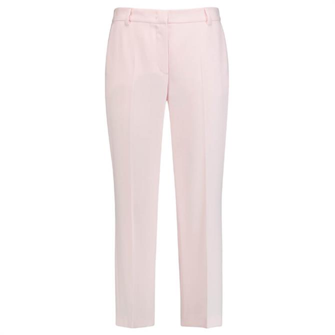 Gerry Weber Cropped Leisure Trousers