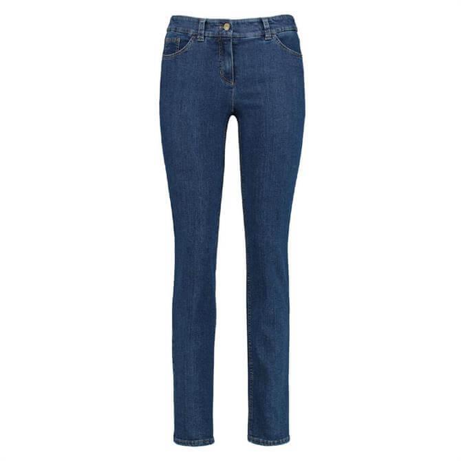 Gerry Weber Skinny Fit4Me Skinny Jeans
