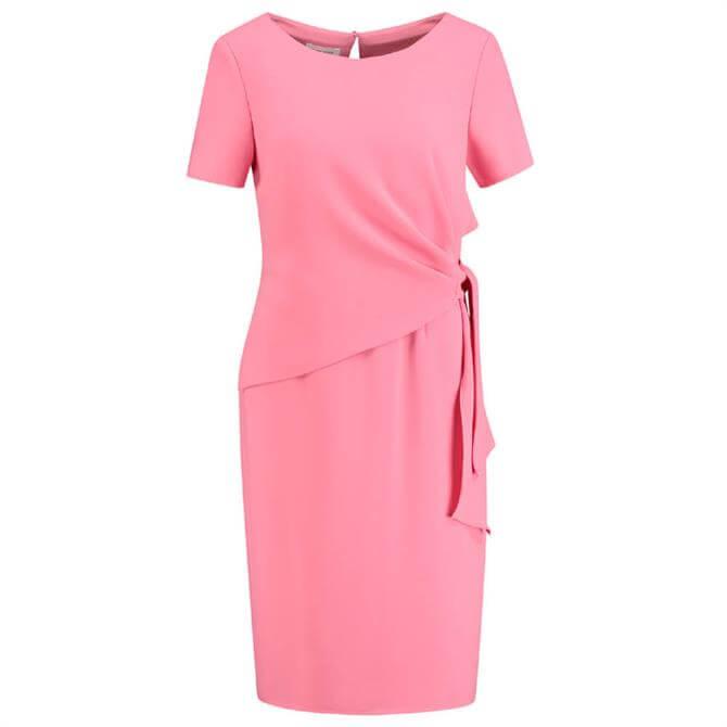 Gerry Weber Wrap Effect Dress