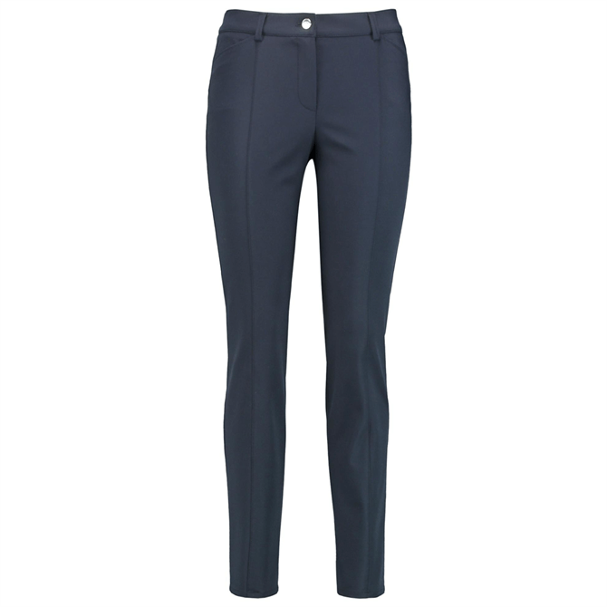 Gerry Weber Skinny Fit Stretch Trousers