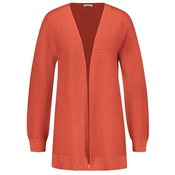 Gerry Weber Edge-to-Edge Longline Cardigan