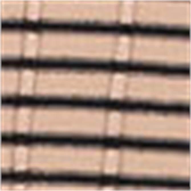 Gerry Weber High Neck Striped Long Sleeve Sweater