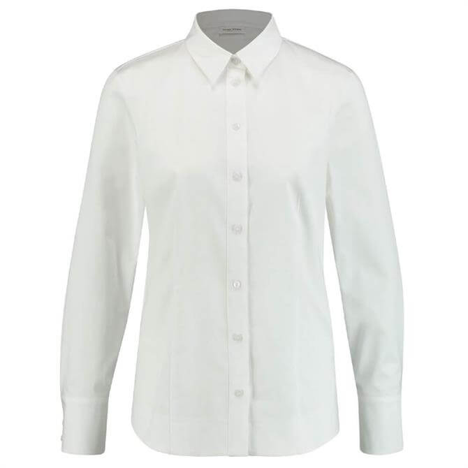 Gerry Weber Long Sleeve Shirt