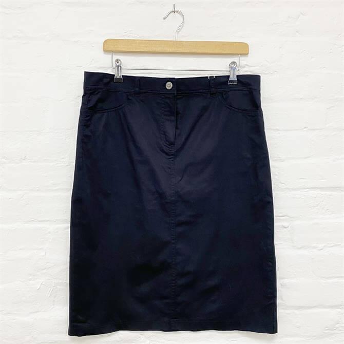 Gerry Weber Pencil Skirt
