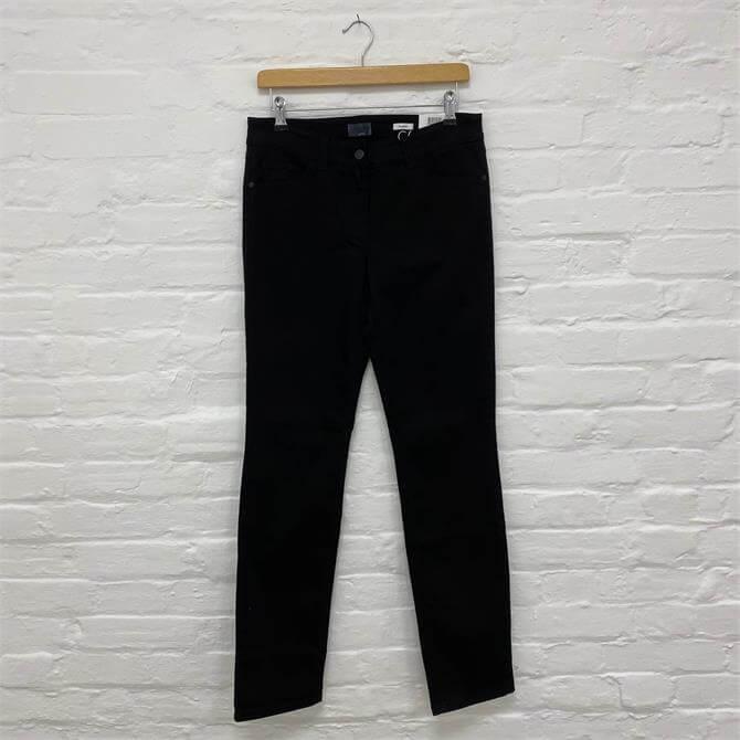 Gerry Weber Best 4 Me Jeans