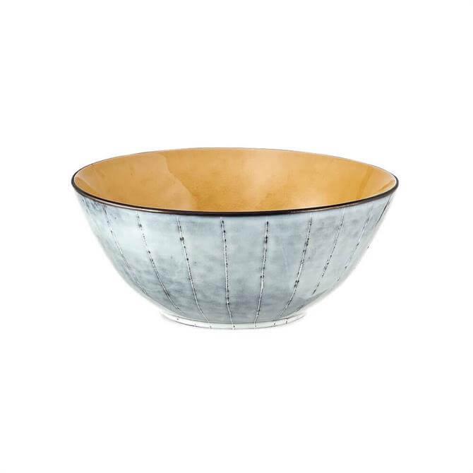Nkuku Bao Cermaic Serving Bowl