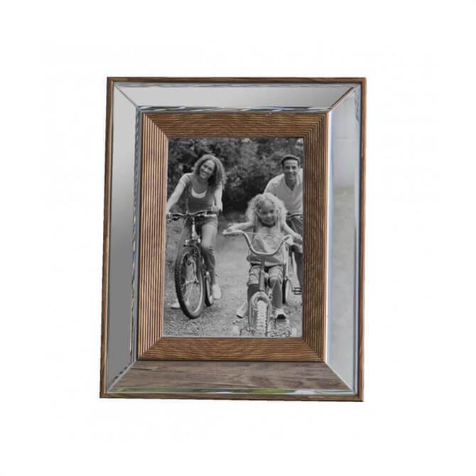 Carsington Photo Frame 5x7