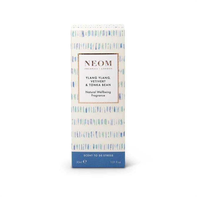 NEOM Natural EDP 30ml