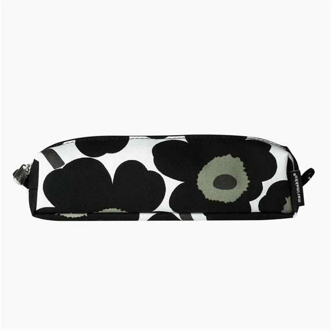 Marimekko Kati Mini Unikko Cosmetic Bag