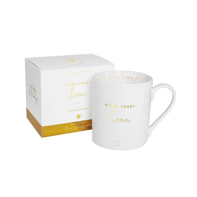 Katie Loxton Boxed Mug