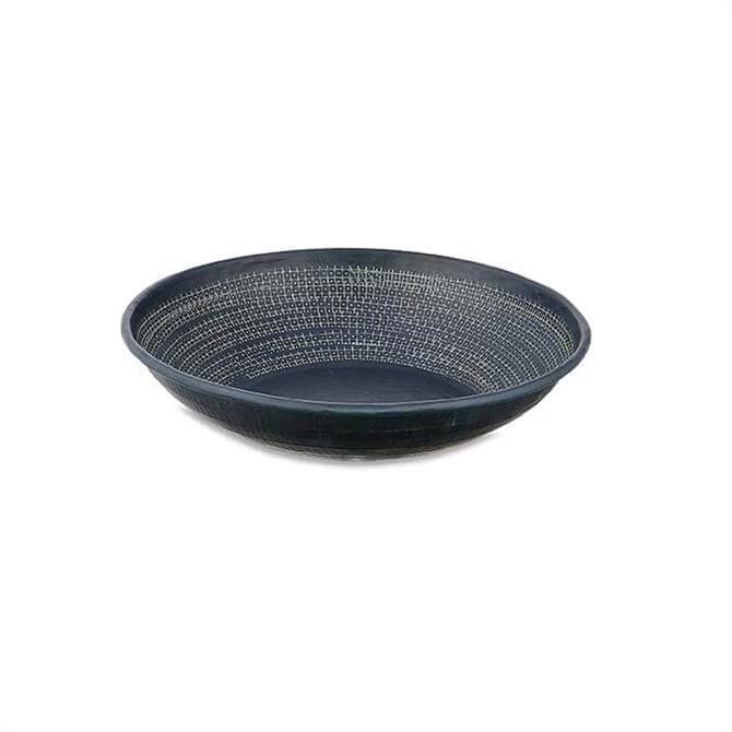 Nkuku Mahika Bowl Black