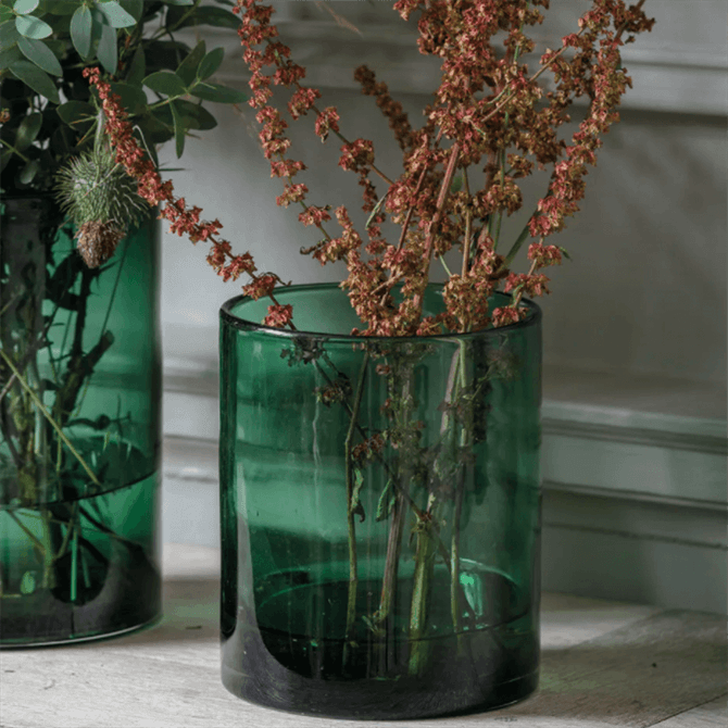Garden Trading Oban Vase Small
