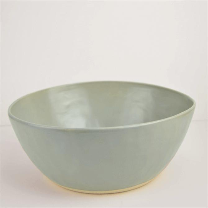 Dassie Organic Salad Bowl