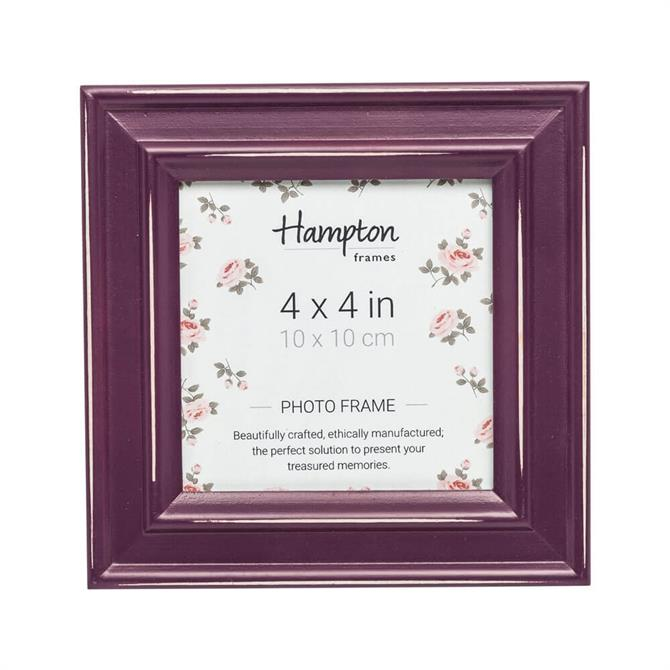 Hampton Frames Paloma Various Sizes and Colours