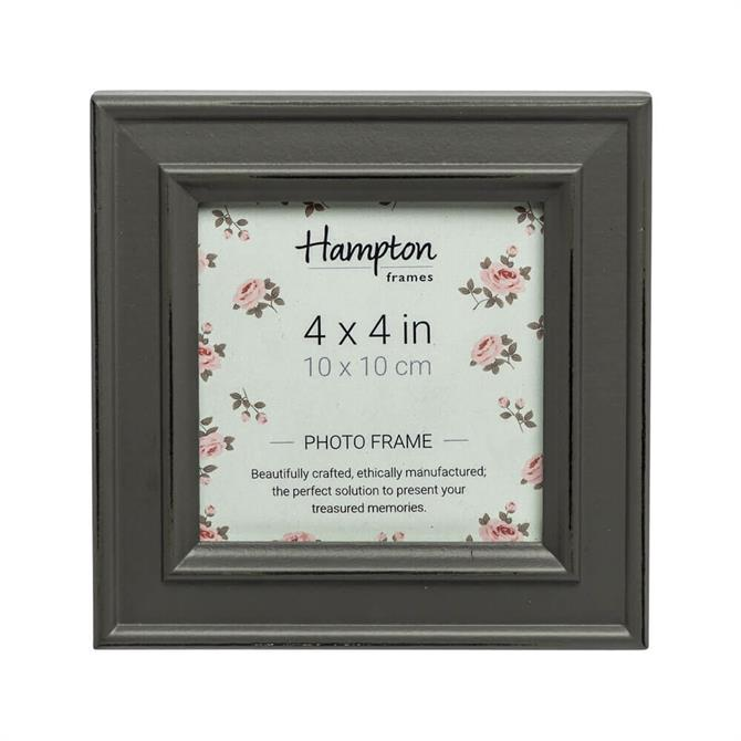 Hampton Frames Paloma Various Sizes and Colours