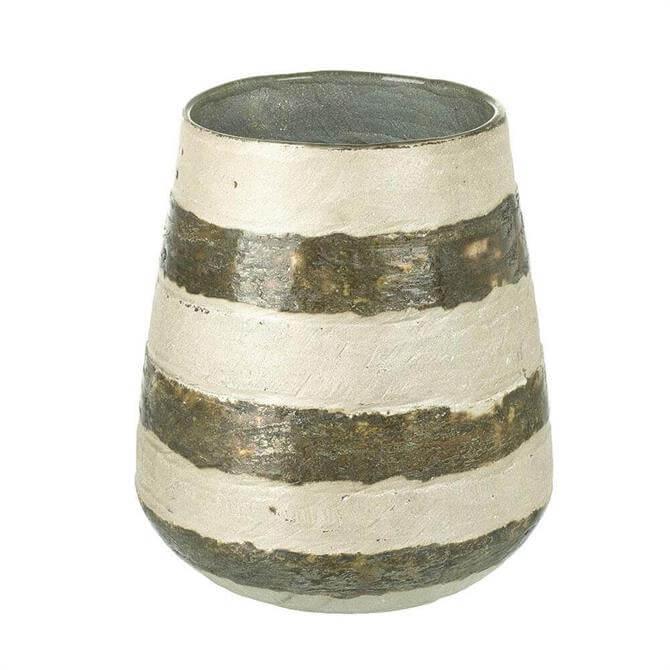 Parlane Caprice Vase